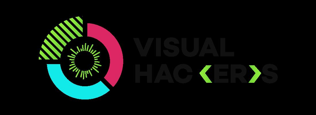 visual-hackers-horizontal-color