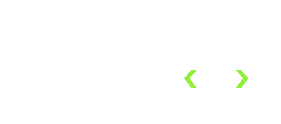 VisualHackers