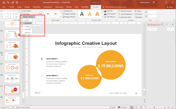 15 Powerpoint Hacks That Will Help You Save Hours - Powerpoint Hack #12