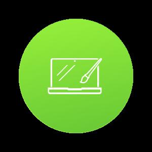 presentation-design-v2