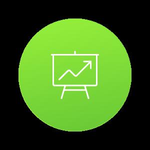 sales-presentaiton