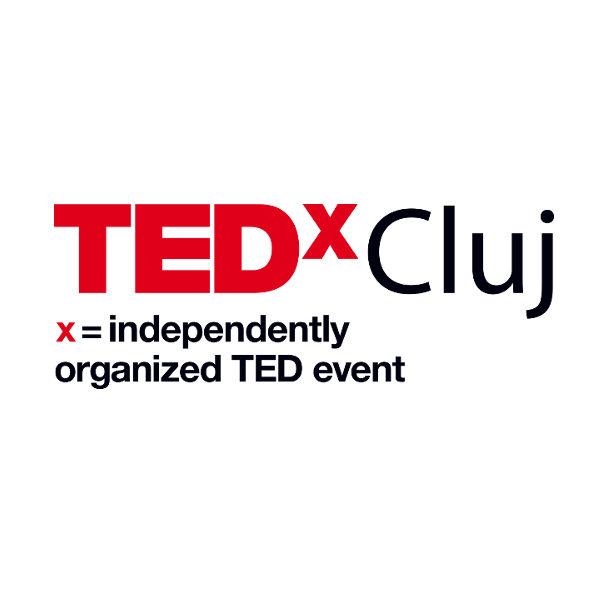 Client-Logo-19-07-01