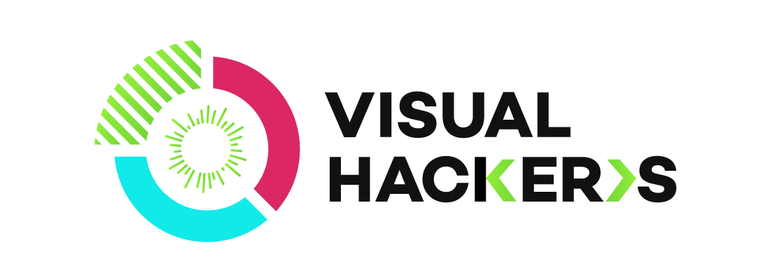 visual-hackers-horizontal-color