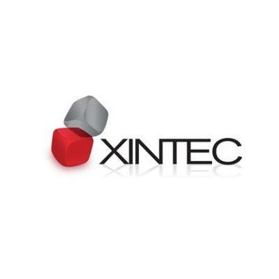 Client-Logo-19-07-03