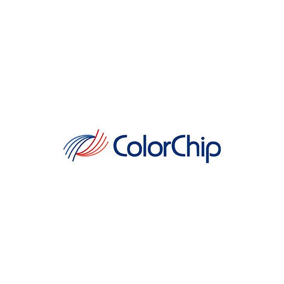 Client-Logo-19-07-04