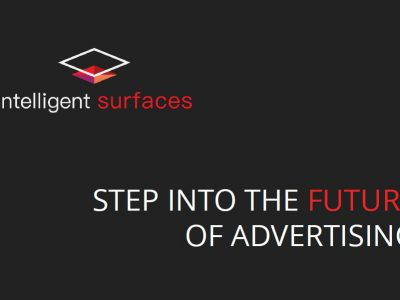intelligent-surfaces