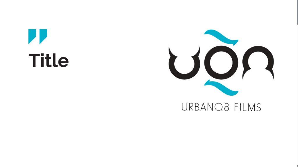 Urban Q8 template