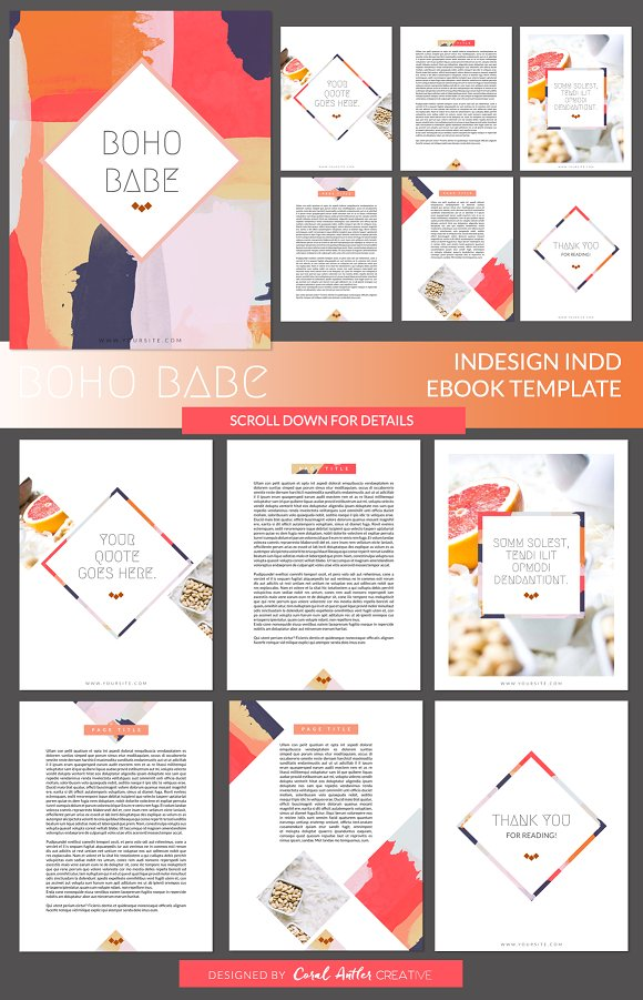20 Best Free Powerpoint Templates Images On Pinterest Keynote 20