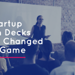 11 Startup Pitch Decks That Changed The Game