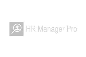 hrmanager