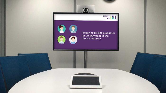 Study Results Meeting Presentation